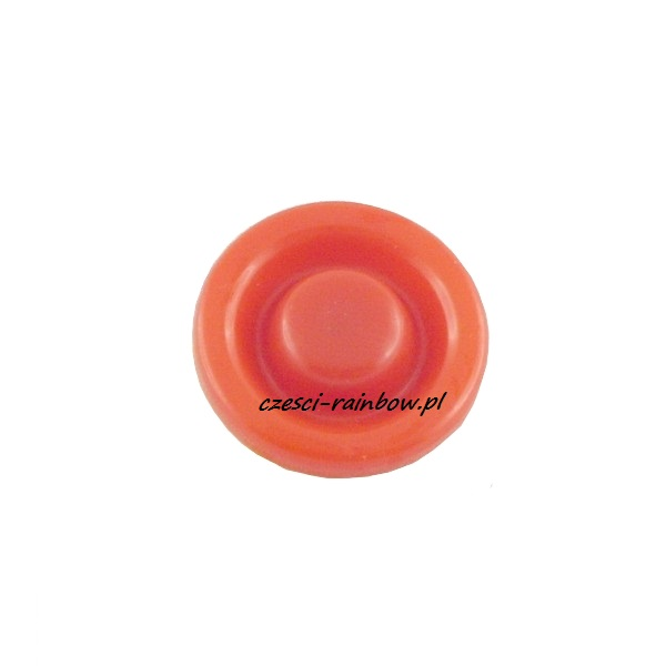 oslona-bezpiecznika-rainbow-r-3465