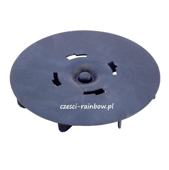 Wentylator nawiliżacza RainMate